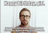 Birthday Meme for Girl Happy Birthday Meme Best Funny Bday Memes