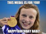 Birthday Meme for Girlfriends Birthday Memes for Boyfriend Wishesgreeting