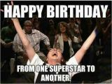 Birthday Meme for Girlfriends Happy Birthday Sister Meme and Funny Pictures