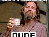 Birthday Meme for Men 61 Best Images About Birthday Memes On Pinterest Funny
