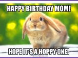 Birthday Meme for Moms Funny Birthday Memes for Dad Mom Brother or Sister