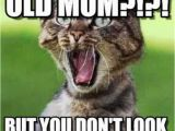 Birthday Meme for Moms Happy Birthday Mom Meme Quotes and Funny Images for Mother