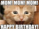 Birthday Meme for Moms Happy Birthday Mom Memes Wishesgreeting