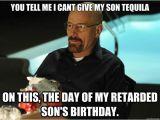 Birthday Meme for son 19 Hilarious son Birthday Meme that Make You Smile Memesboy