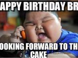 Birthday Meme for son Happy Birthday Sister Meme Happy Birthday