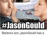 Birthday Meme for son Search Barbra Streisand Memes On Me Me