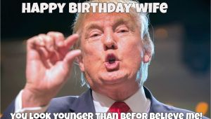 Birthday Meme for Wife Happy Birthday Wishes for Wife Quotes Images and Wishes