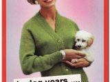 Birthday Meme for Women 24 Best Images About Stupid Birthday Memes On Pinterest