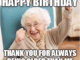 Birthday Meme for Women Inappropriate Birthday Memes Wishesgreeting