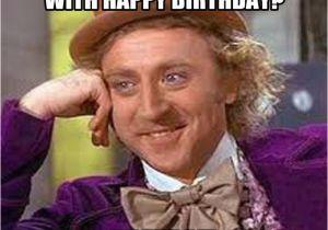 Birthday Meme for Yourself 20 Happy Birthday Wine Memes to Help You Celebrate