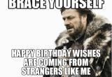 Birthday Meme for Yourself Mission 31 September 2017 Battlbox forum