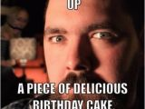 Birthday Meme for Yourself the Best Happy Birthday Memes