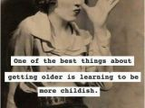Birthday Meme Getting Old 17 Best Ideas About Getting Older Humor On Pinterest