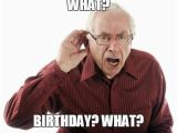 Birthday Meme Getting Old Old Man Birthday Memes Wishesgreeting