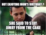 Birthday Meme Mum Happy Birthday Wishes for Mom Quotes Images and Memes