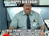 Birthday Memes Adult 1000 Ideas About Birthday Memes On Pinterest Happy