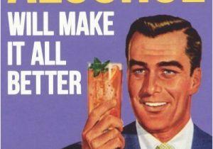 Birthday Memes Adult Best 25 Inappropriate Birthday Memes Ideas On Pinterest