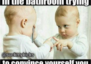 Birthday Memes Adult Funny Pictures Of the Day 50 Pics
