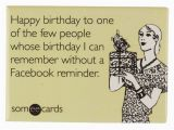 Birthday Memes for Best Friend Best 50 Friend Birthday Memes