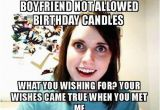 Birthday Memes for Boyfriend Birthday Memes for Boyfriend Wishesgreeting