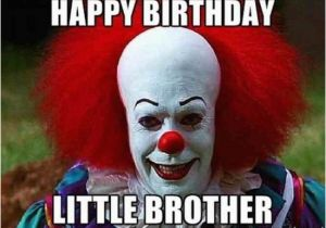 Birthday Memes for Brother Best 25 Happy Birthday Brother Funny Ideas On Pinterest