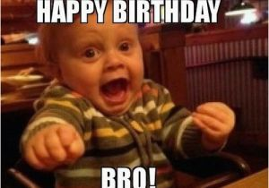 Birthday Memes for Brother Brother Birthday Memes Wishesgreeting