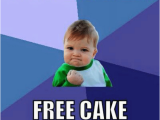 Birthday Memes for Coworker Co Workers Birthday Free Ca Christian Birthday Meme On