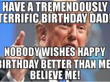 Birthday Memes for Dad 19 Amusing Dad Birthday Meme Pictures and Images Memesboy