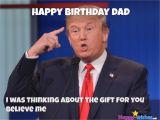Birthday Memes for Dad 50 Best Happy Birthday Memes