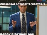 Birthday Memes for Dad Happy Birthday Wishes for Dad Quotes Images and Memes