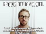 Birthday Memes for Girl Happy Birthday Meme Best Funny Bday Memes