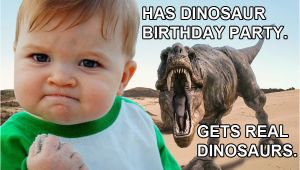 Birthday Memes for Kids Four Ways to Give Your Kid A Great Birthday at Hmns