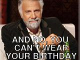Birthday Memes for Men Quotes About Men who Wear Suits Quotesgram