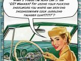 Birthday Memes Rude 25 Best Ideas About Rude Birthday Cards On Pinterest