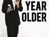 Birthday Memes Rude 27 Happy Birthday Memes that Will Make Getting Older A Breese
