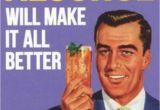 Birthday Memes Rude Best 25 Rude Birthday Meme Ideas On Pinterest Happy