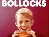 Birthday Memes Rude Greedy Bollocks Birthday Card 2 50 A Great Range Of