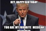 Birthday Memes Rude Image Result for Birthday Meme Rude Funny Humour 1