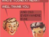 Birthday Memes Rude the 25 Best Sarcastic Birthday Wishes Ideas On Pinterest
