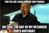 Birthday Memes son 19 Hilarious son Birthday Meme that Make You Smile Memesboy