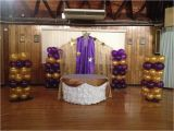 Birthday Party Decor for Adults 1st Birthday Party Decoration Ideas at Home 99 Wedding Ideas