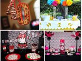 Birthday Party Decor for Adults 25 Adult Birthday Party Ideas 30th 40th 50th 60th