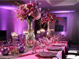 Birthday Party Decor for Adults Adult Birthday Party sophisticated and Elegant Dinner