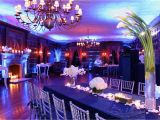 Birthday Party Decor for Adults Creative Birthday Party themes for Adults Home Party Ideas