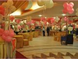 Birthday Party Decor for Adults Party Decoration Ideas for Adults 99 Wedding Ideas