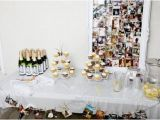 Birthday Party Decorating Ideas for Adults 24 Best Adult Birthday Party Ideas Turning 60 50 40 30