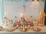 Birthday Party Decorating Ideas for Adults 96 Simple Birthday Party Ideas for Adults Interior