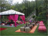 Birthday Party Decorating Ideas for Adults Birthday Decoration Ideas Interior Decorating Idea