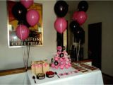 Birthday Party Decorating Ideas For Adults Decorations At Home Decoration