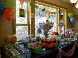 Birthday Party Decorating Ideas for Adults Brilliant Birthday Decoration Ideas at Home for Adults 5
